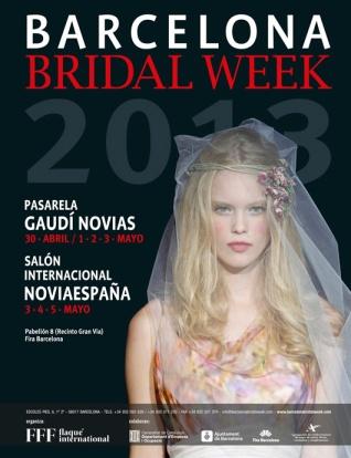 barcelona-bridal-week-2013.jpg
