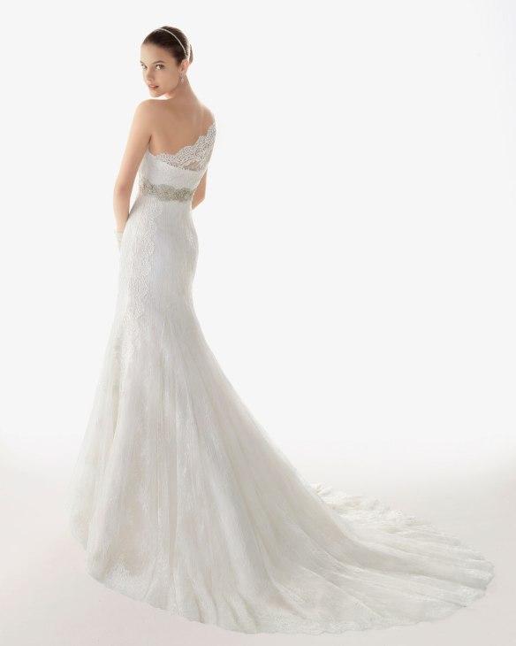 vestido_de_novia_rosa_clara_141