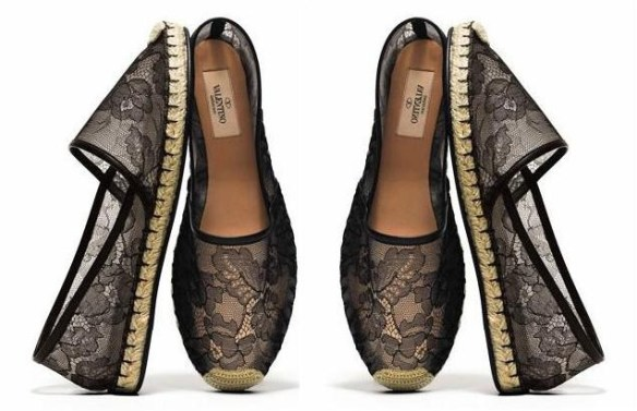 valentino-lace-espadrille-ss12