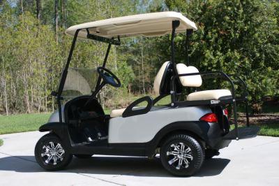 Golf_car