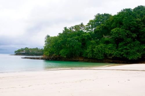 isla_contadora_playa_executiva