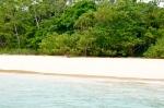 isla_contadora_playa_romantica