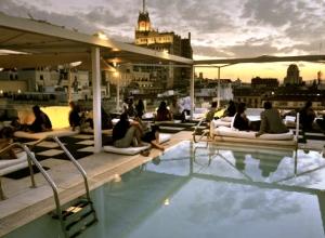 terraza_hotel_oscar_madrid