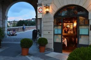 Verona-ponte-pietra-2