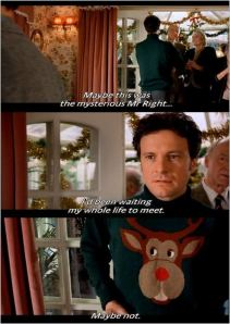 mark-darcy-christmas-sweater
