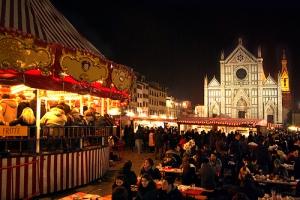 mercato_natale_santa_croce
